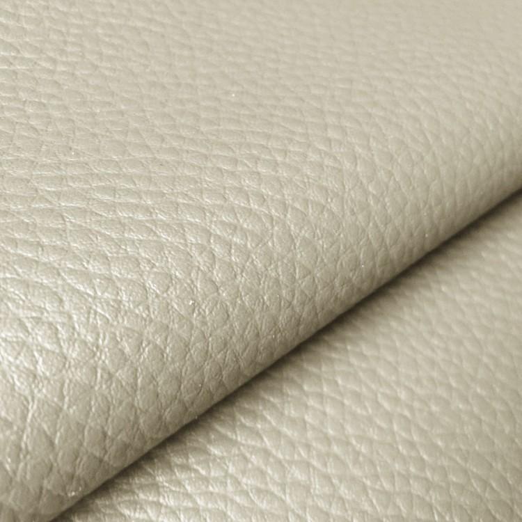 Polipiel tapicería