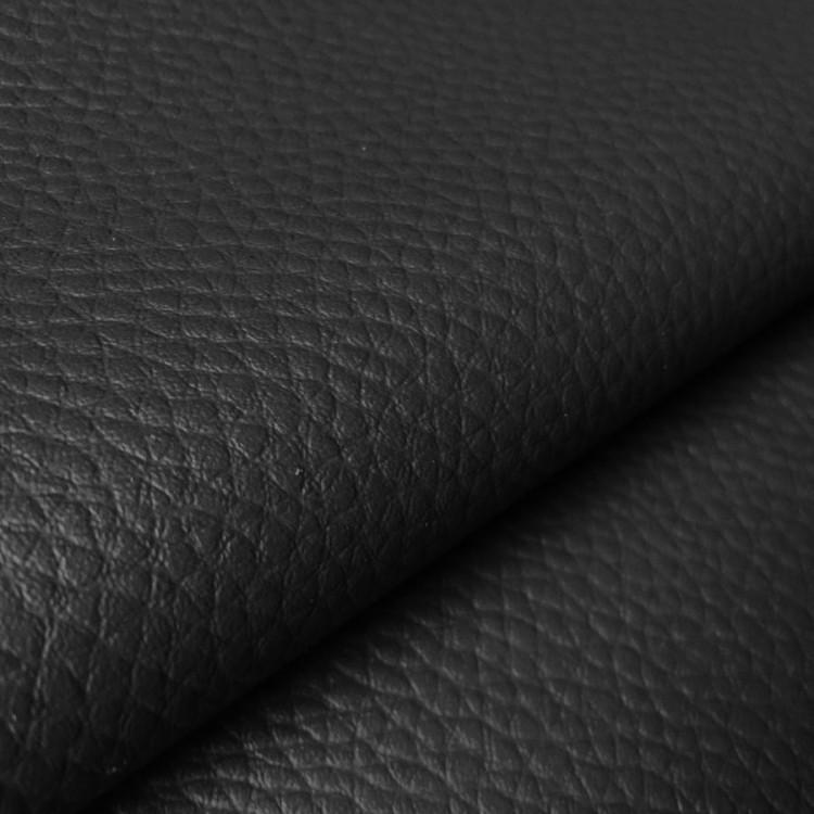 Piel sintetica para tapizar amazing cheap perfect tela - Cuero para tapizar ...