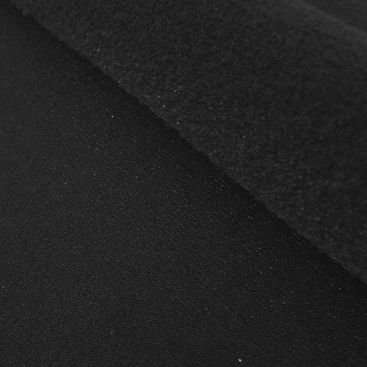 Lycra térmica negra