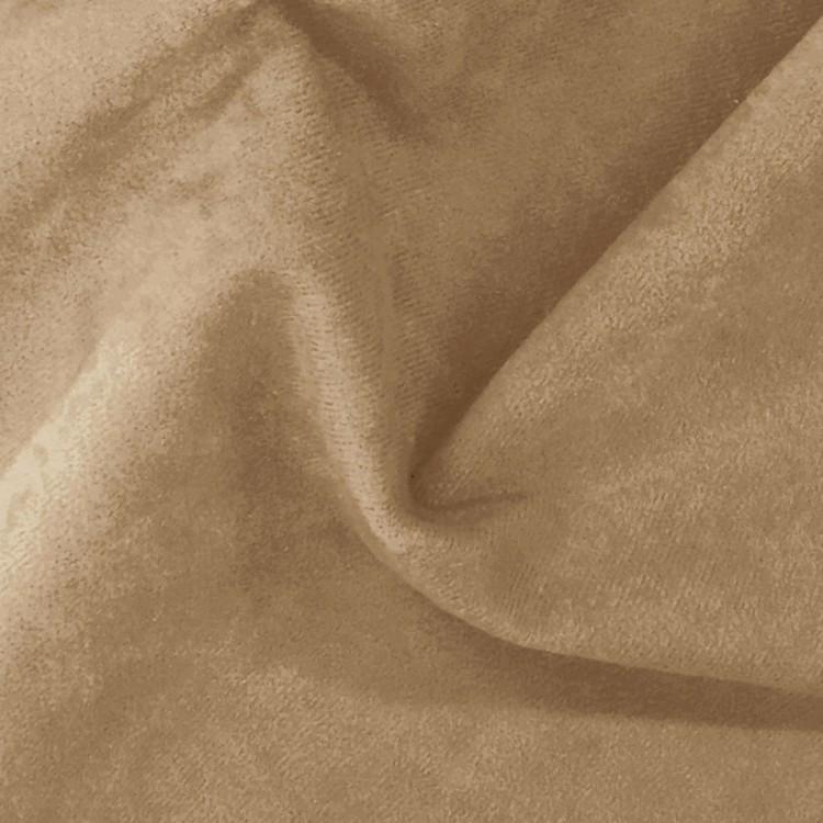 Antelina camel por rollo
