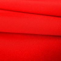 Rouge fluor