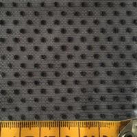 Ardoise /negro 2mm