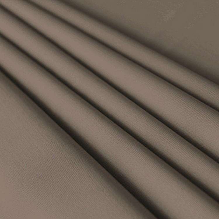Tela strech topo por rollo
