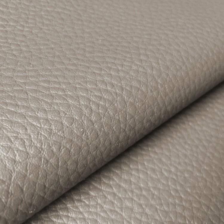 140cm de ancho hogar Material de tela de lino liso ligero Linens Cortinas vestido