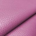 Polipiel tapicería lilas
