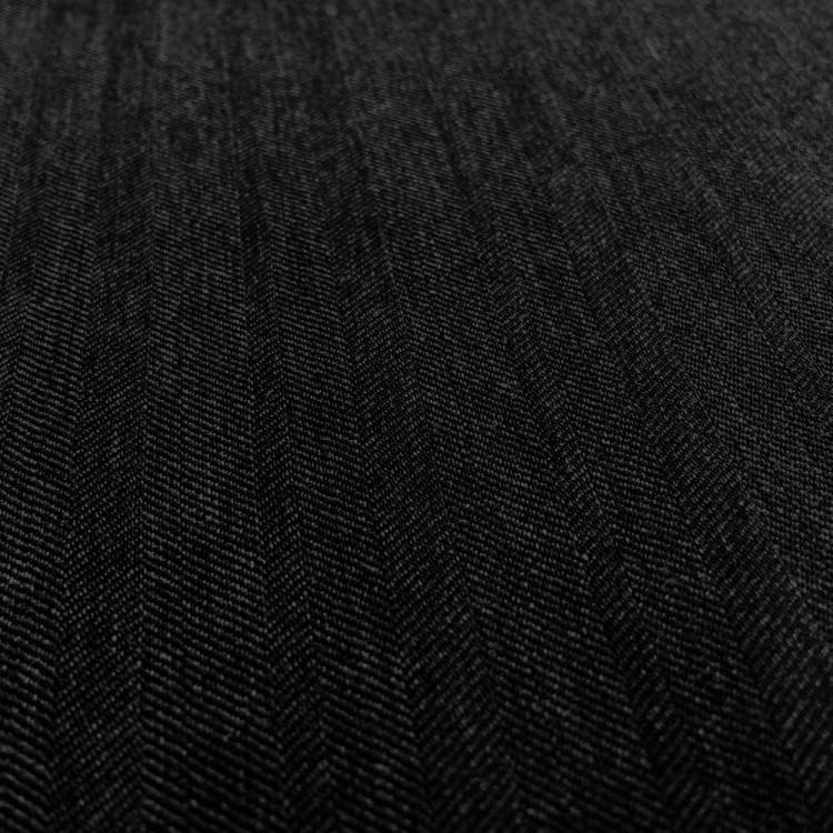 Encaje tacto algodón