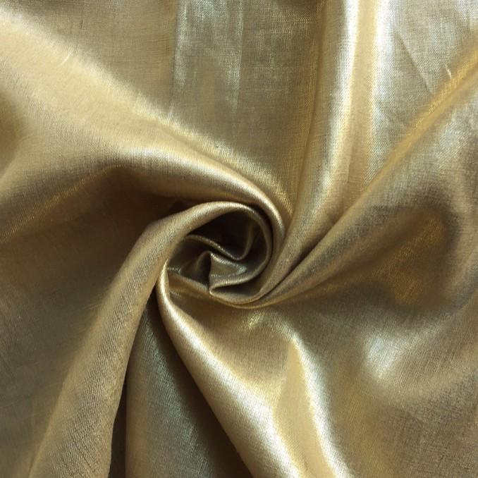 Lino dorado