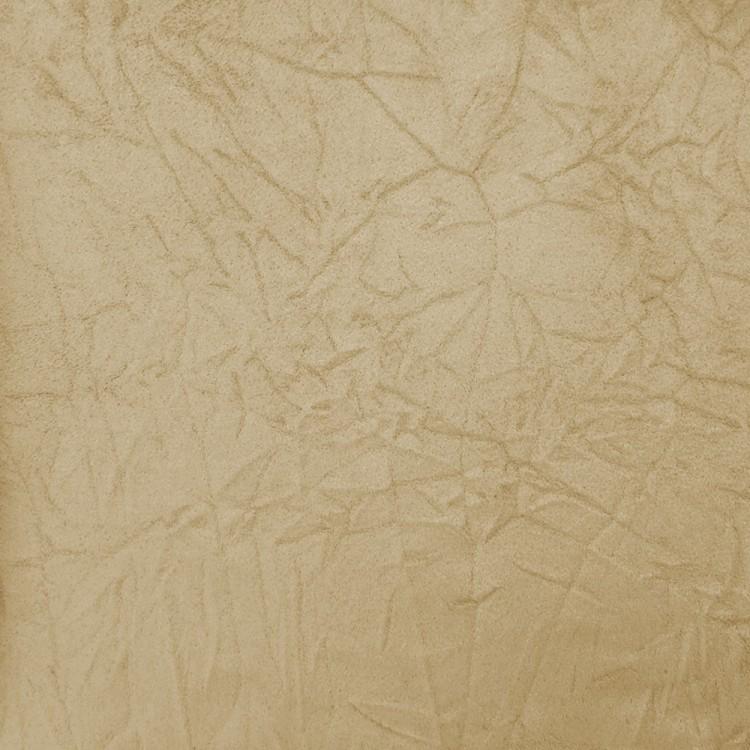 Antelina elástica fruncida