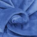 Polar coralina azulina