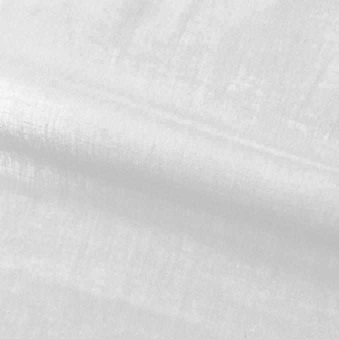 Voile algodón/yucca