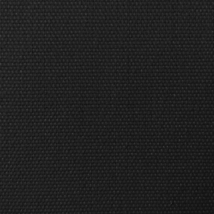 Mexicano Hule Tela Mantel PVC Algodón Impermeable 120 CM Blanco Cerezas