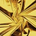Lycra metal oro