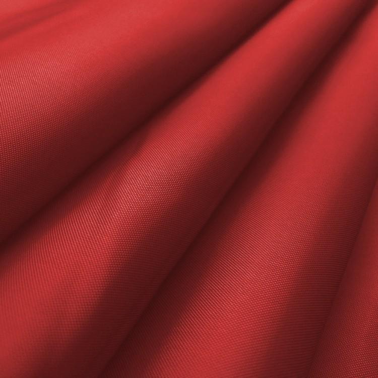 Forro rojo barato
