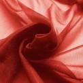 Sparling rojo