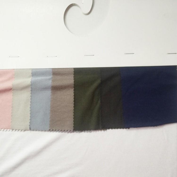 Carta color punto viscosa