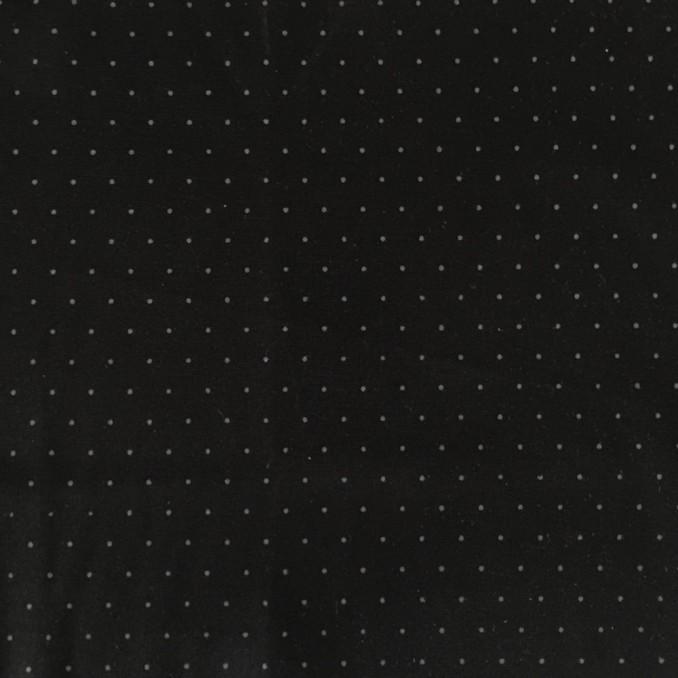 milano strech topitos negro/gris