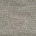 Panama bicolor gris