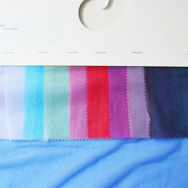 Carta color sparling