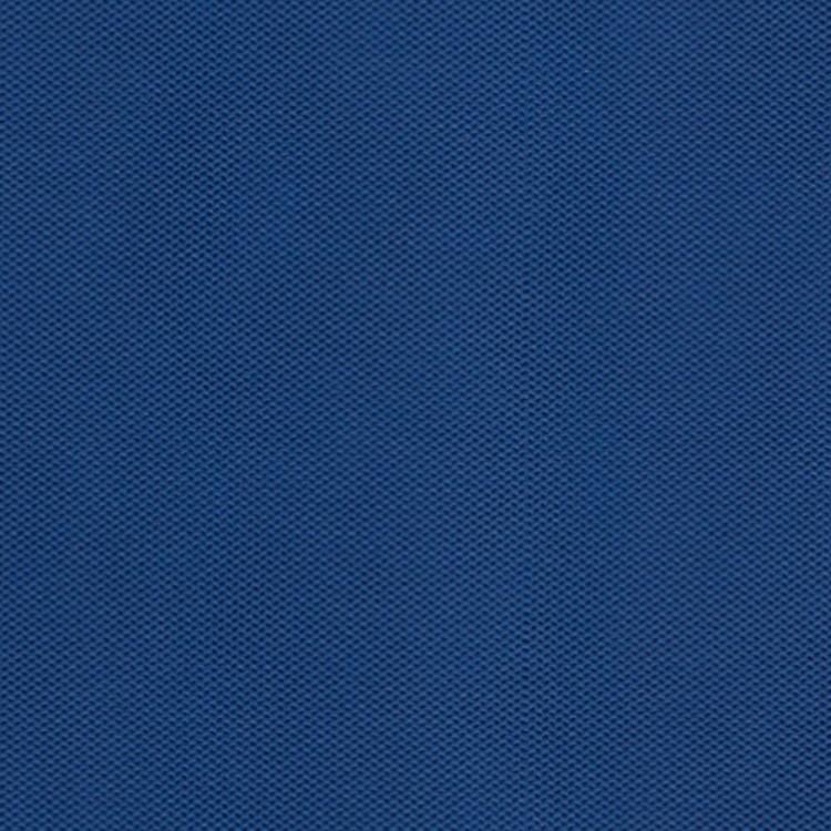 Tejido sin tejer azul