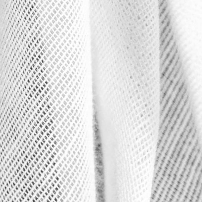 Gasa de algodón