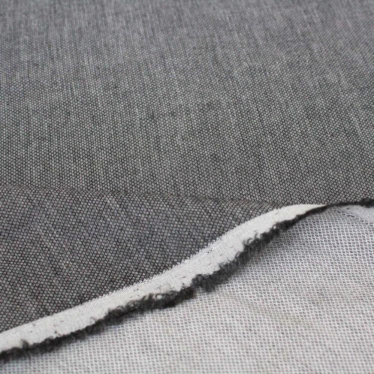 Viscosa vigoré gris