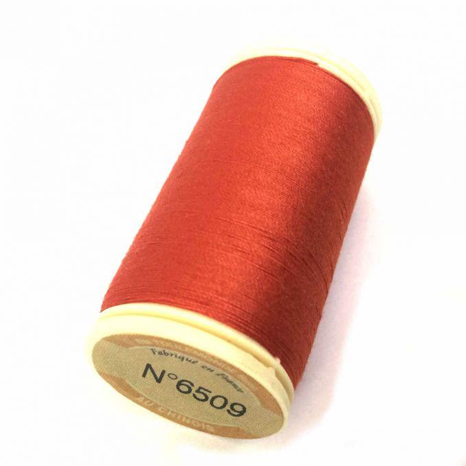 Hilo algodón (100 mts)
