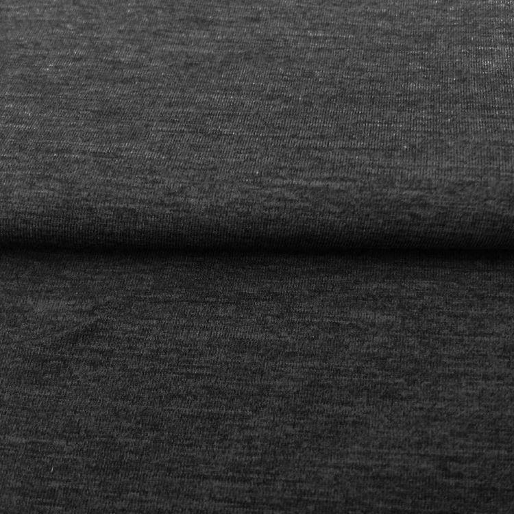 Lycra gris vigoré