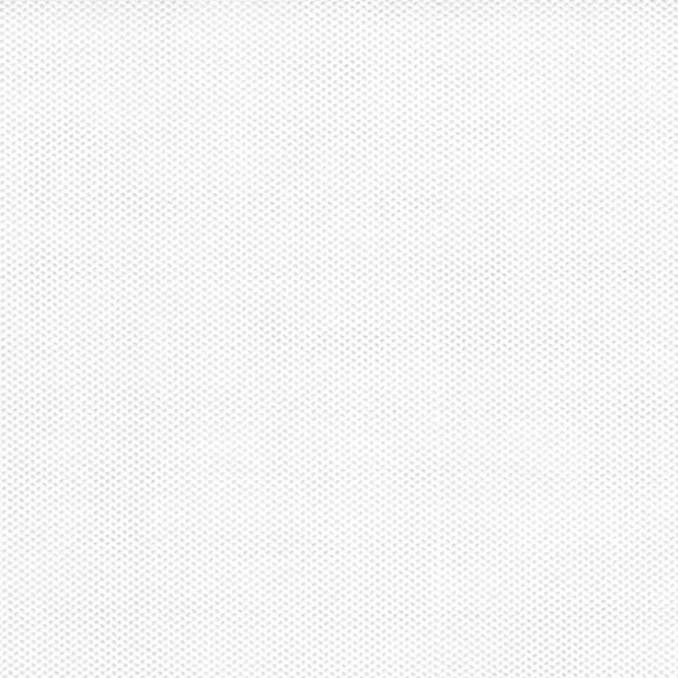 Tejido sin tejer 160 cm blanco