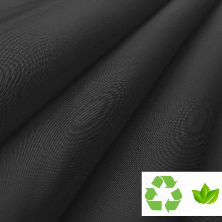 Forro poliéster reciclado