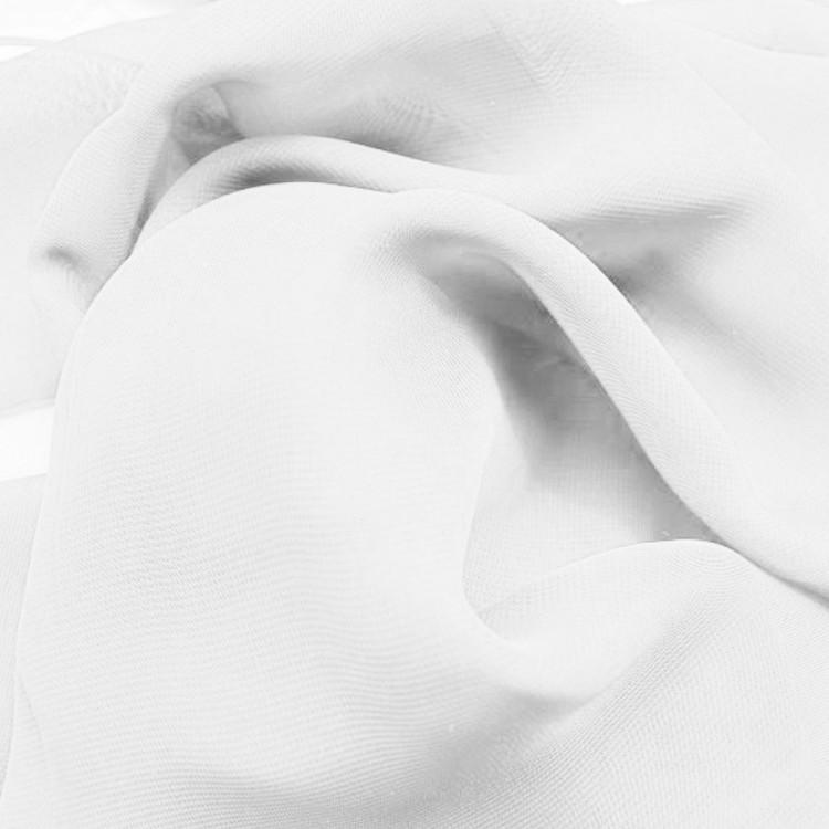Gasa blanca