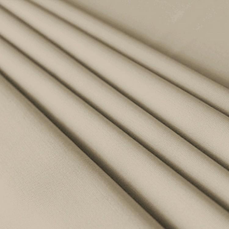 tela strech por metro 2 40 venta de strech On tela mosquitera por metros
