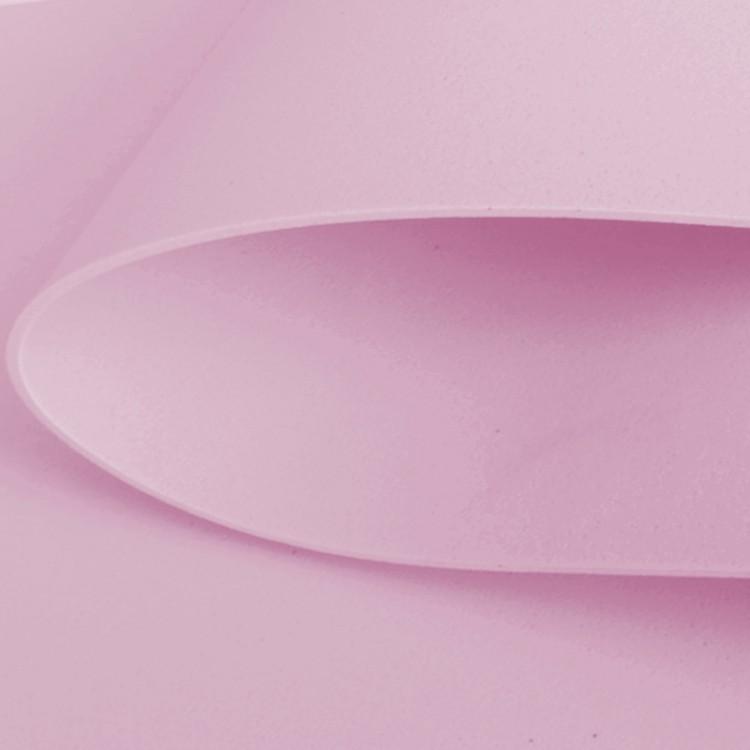 92fbe0a49a7 ... Rollo Goma eva rosa ...