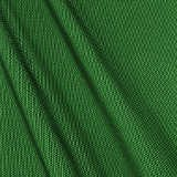 Verde brazil
