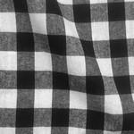 Negro 16 mm